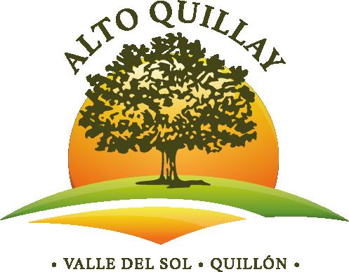Alto Quillay