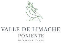 Valle de Limache Poniente