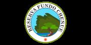 Reserva Fundo Cheñue