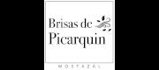 Brisas de Picarquin