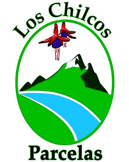 Loteo Los Chilcos