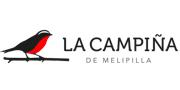 La Campiña de Melipilla