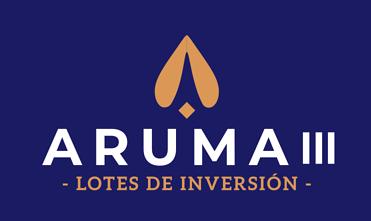 Aruma III