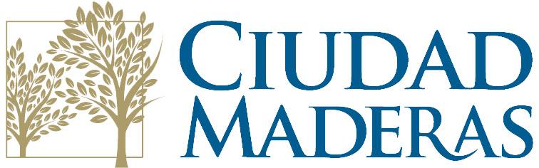 Ciudad Maderas León