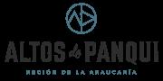 Altos de Panqui