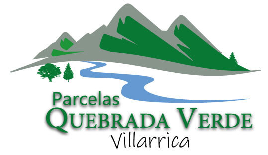 Quebrada Verde | Villarrica